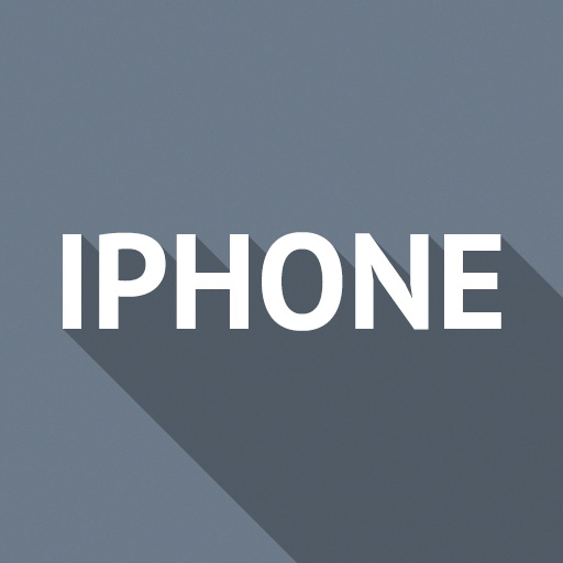 Ремонт Apple iPhone